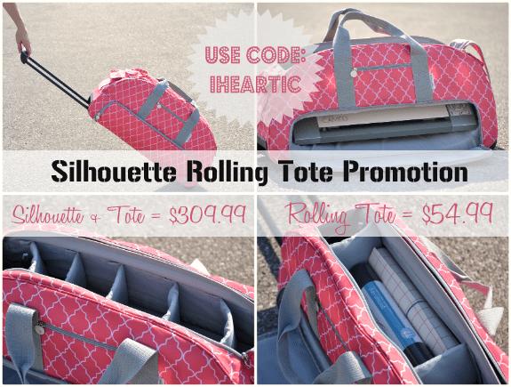 Silhouette_rolling_tote_promo