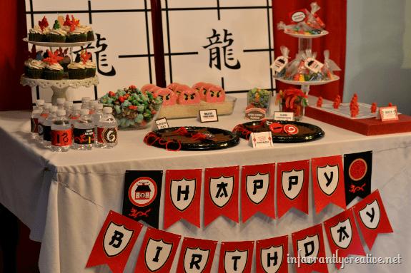lego_ninjago_party