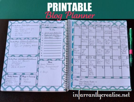 Printable-blog-planner_thumb.jpg