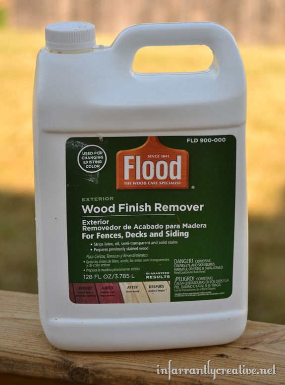 flood_wood_stain_remover