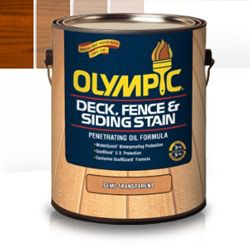 olympic deck stain pic
