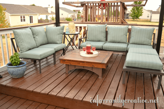 cedar_outdoor_table