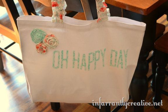 embellished_rosette_bag