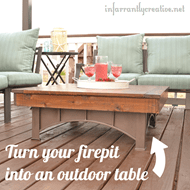 firepit_table_thumb