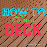 how_to_stain_a_deck_thumb1