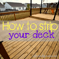 how_to_strip_your_deck_thumb
