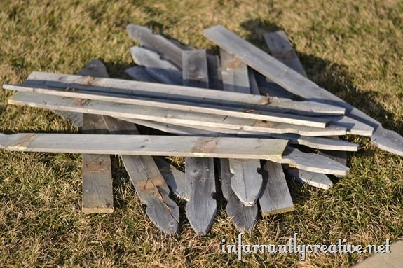 old-fence-slats_thumb