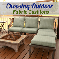 outdoor_cushions_thumb