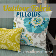 outdoor_fabric_pillows_thumb