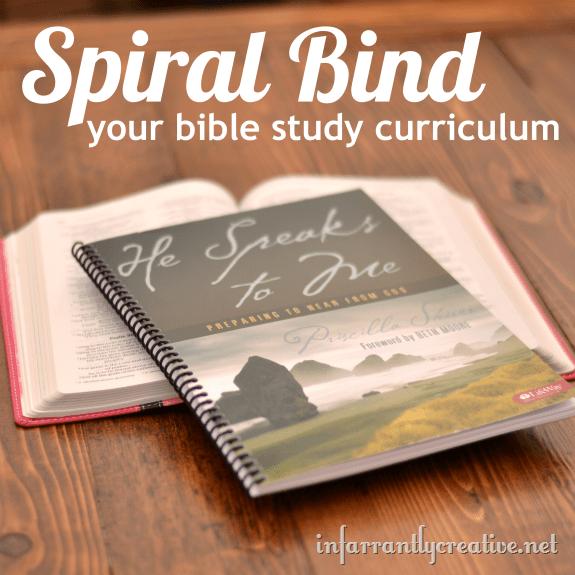 spiral_bound_bible_study_book