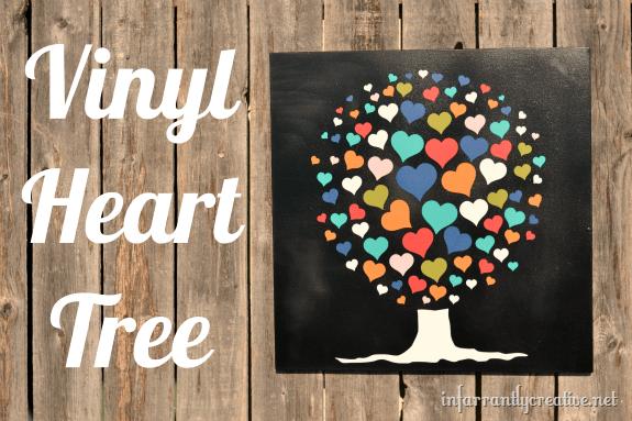 vinyl_heart_tree