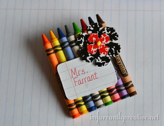 crayola_name_tag