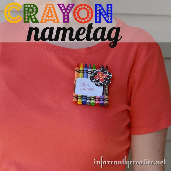 crayon_name_tag
