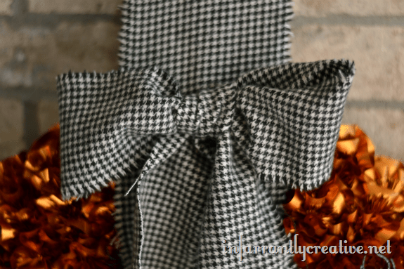 houndstooth_bow