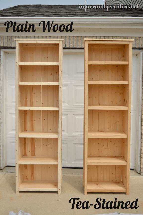 little the shelf library green book bookshelves photo shelfs notebook