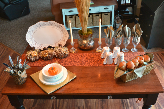 buffet_style_table_scape