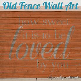 old_fence_wall_art_thumb