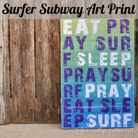 surfer_art_thumb