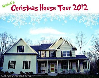 Christmas House Tour 2012-001