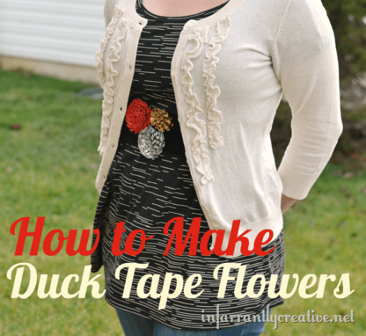 duck_tape_flower.png