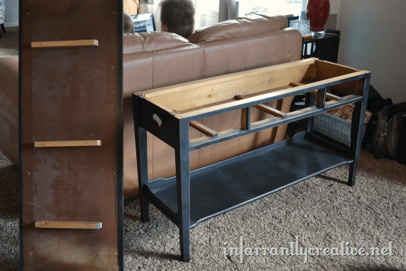 sofa_table_makeover