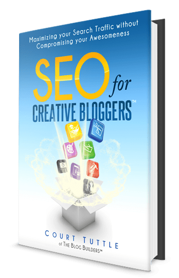 3d-seo-for-creative-bloggers-700px