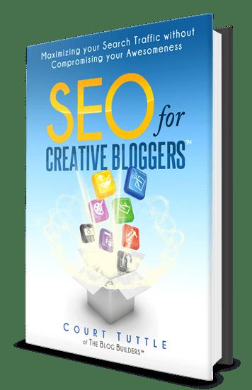 3d-seo-for-creative-bloggers-700px
