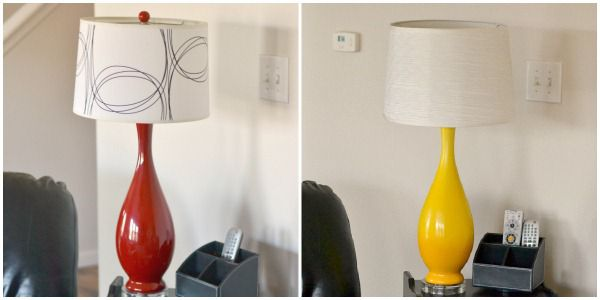 before-and-after-lamp