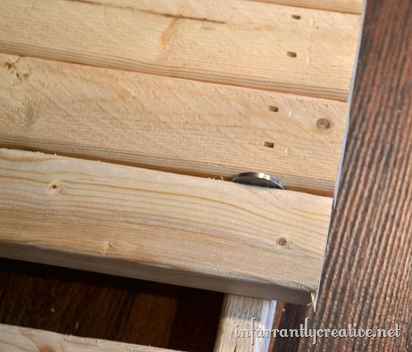 how-to-make-a-pallet-board