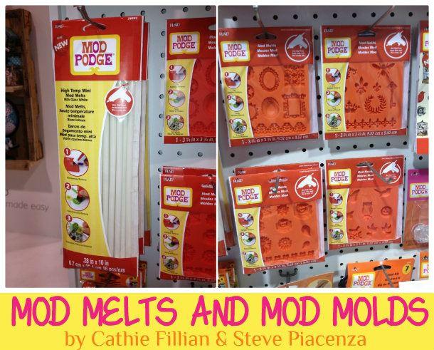 mod_melts