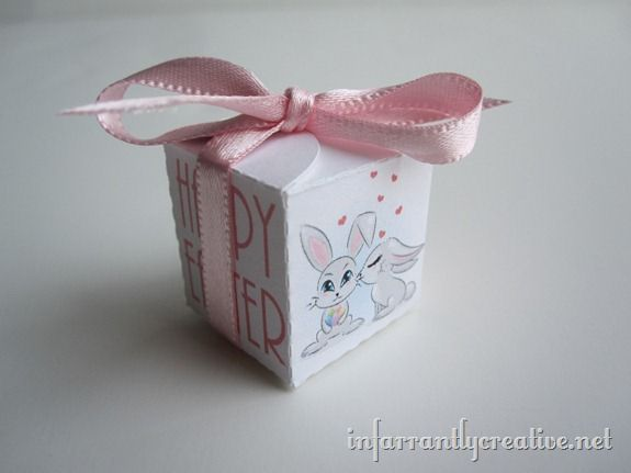 easter-bunny-box