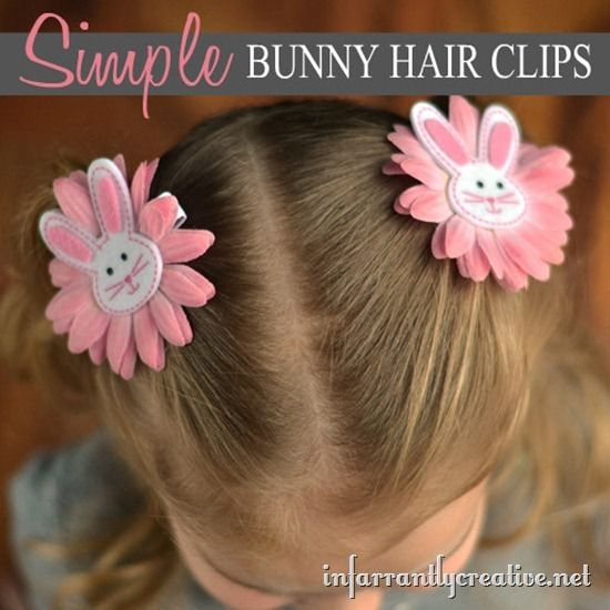 easter-bunny-hair-accessories