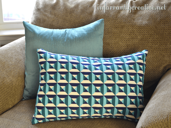 hgtv-fabric-pillows