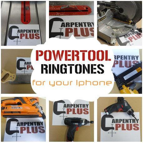 power-tool-ringtones