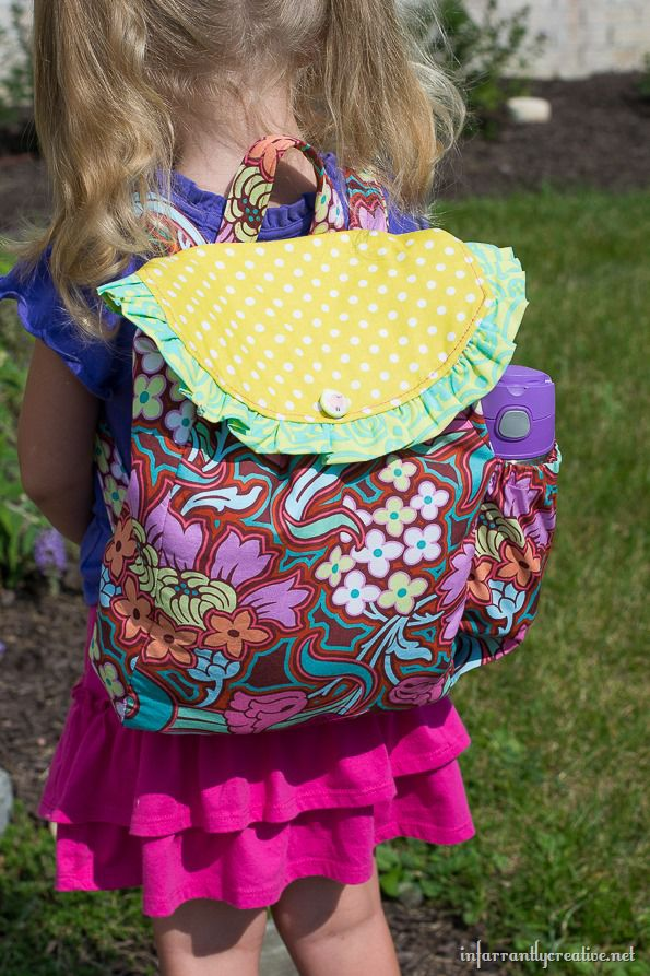 DSC_0171child's-backpack