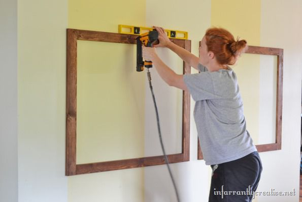 adding-frames-to-magnetic-wall