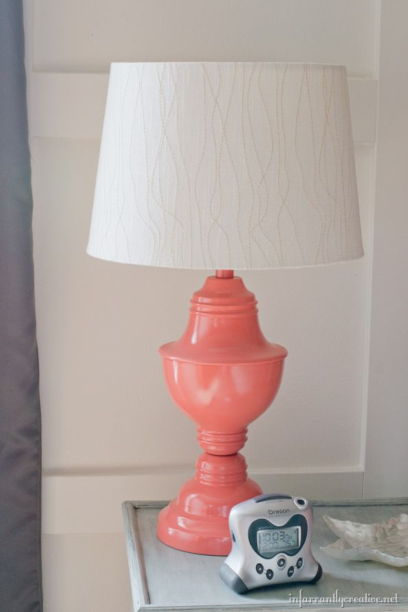 coral-lamp