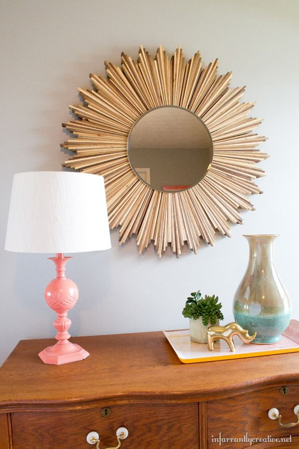 starburst-mirror