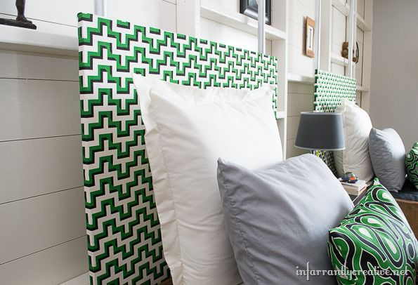 boys-bedroom-decor-green-and-black