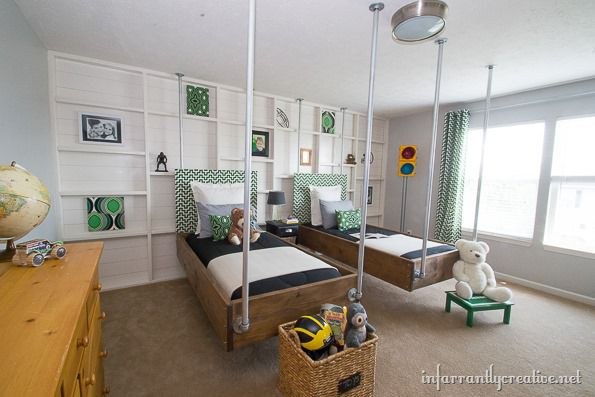 boys-room-decor