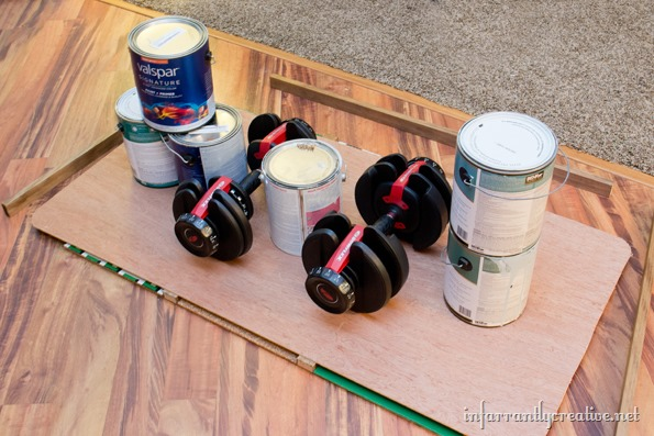 creating-a-tiled-bulletin-board
