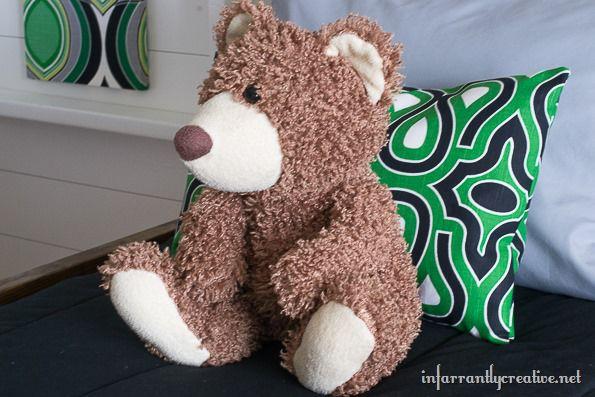 teddy-bear-on-bed