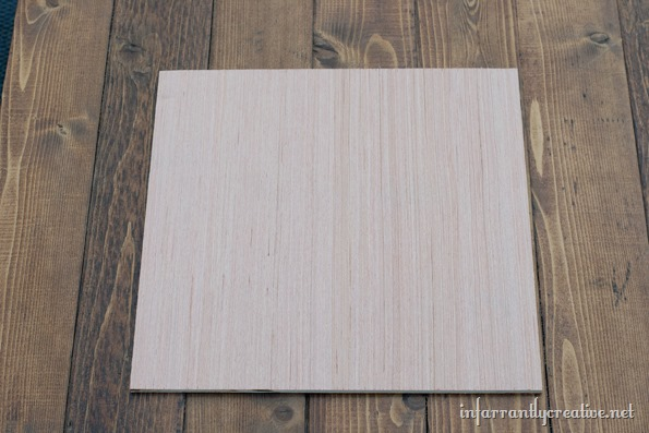 wood-tile