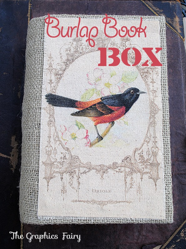 DIY-Burlap-Storage-Box-PIn-GraphicsFairy