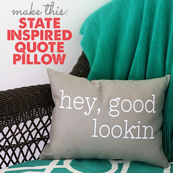 State-Inspired-Quote-Pillow