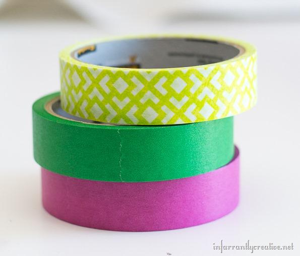scotch-masking-tape