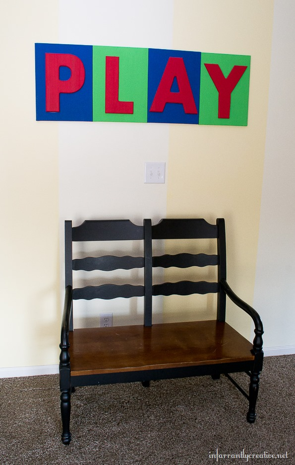 playroomvbench