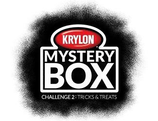 MysteryBoxBloggerBadge_325x250_AR_20130904