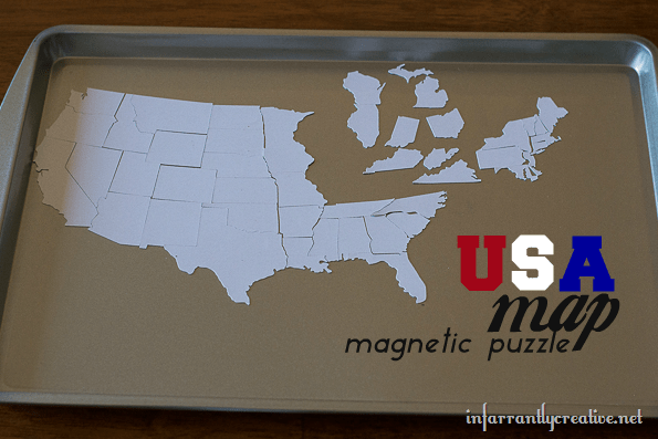 usa-map-magnetic-puzzle