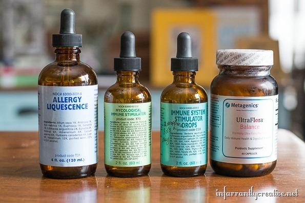 herbalsupplementsforlowimmunity_thumb